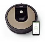Roomba 976 IROBOT