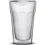 LT9024 SET 2KS DURIT 450ML VASO LAMART