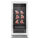 NORDline DA 270 lednice na zrání masa