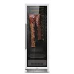 NORDline DA 388 lednice na zrání masa