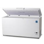 Nordic Lab XLT C500 (-60°C)