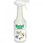 Biotoll univerzální insekticid proti hmyzu, rozprašovač,  500 ml
