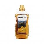 Sidolux Baltic Amber Universal čistič, 1 l